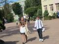 początekroku szkolnego sp9 (33)