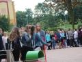 początekroku szkolnego sp9 (9)