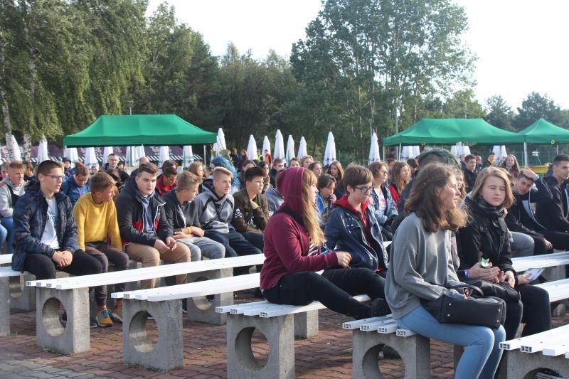 święto młodzieży Polkowice (10)