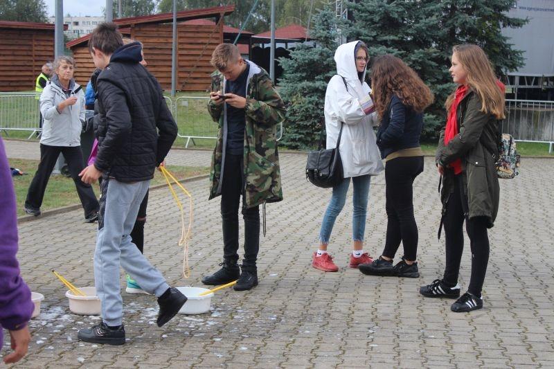 święto młodzieży Polkowice (31)