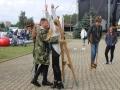 święto młodzieży Polkowice (36)