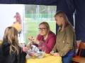 święto młodzieży Polkowice (19)