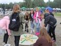święto młodzieży Polkowice (29)