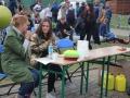 święto młodzieży Polkowice (32)