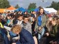 święto młodzieży Polkowice (6)