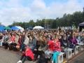 święto młodzieży Polkowice (9)