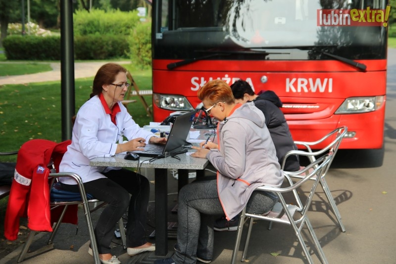 akrtywnie w parku wroclawskim 001