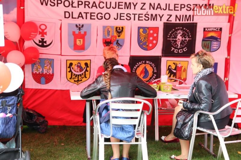 akrtywnie w parku wroclawskim 003
