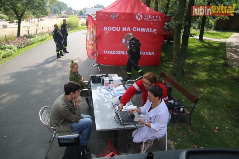 akrtywnie w parku wroclawskim 014