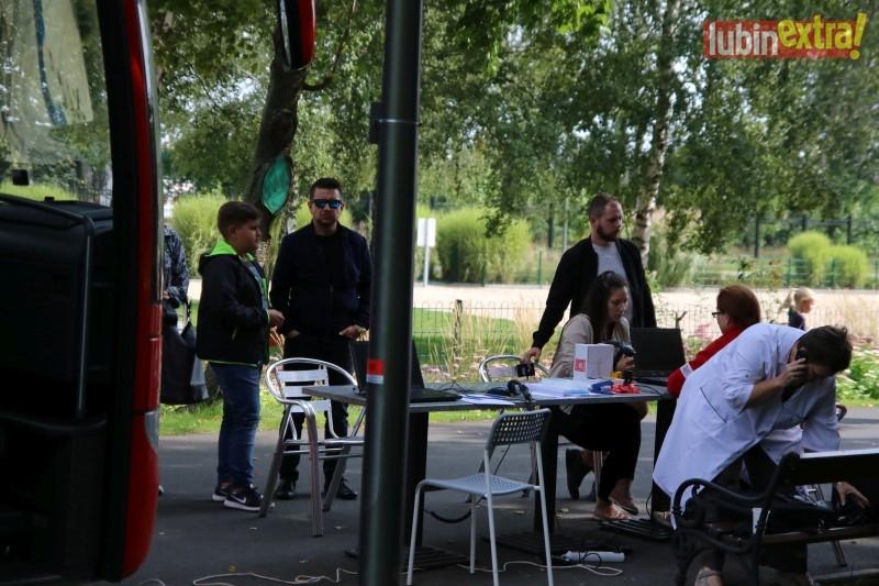 akrtywnie w parku wroclawskim 015