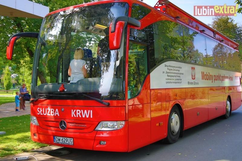 akrtywnie w parku wroclawskim 066