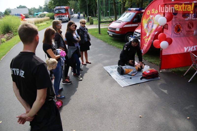 akrtywnie w parku wroclawskim 072
