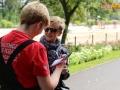 akrtywnie w parku wroclawskim 026