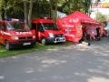 akrtywnie w parku wroclawskim 063