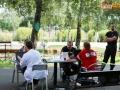 akrtywnie w parku wroclawskim 073