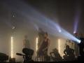 Farna,Kaen, Lisowska, koncert (11)