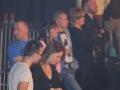 Farna,Kaen, Lisowska, koncert (29)