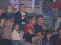 Farna,Kaen, Lisowska, koncert (31)