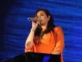 Farna,Kaen, Lisowska, koncert (41)