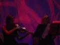 Farna,Kaen, Lisowska, koncert (42)