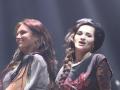 Farna,Kaen, Lisowska, koncert (57)