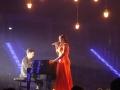 Farna,Kaen, Lisowska, koncert (6)