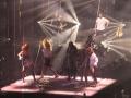 Farna,Kaen, Lisowska, koncert (70)