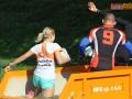 III bieg rugbysty 002