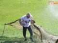 III bieg rugbysty 009