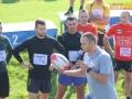 III bieg rugbysty 017
