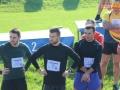 III bieg rugbysty 018