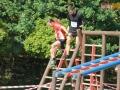III bieg rugbysty 027