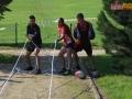 III bieg rugbysty 029