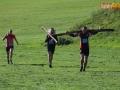 III bieg rugbysty 032