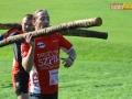 III bieg rugbysty 033