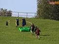 III bieg rugbysty 034