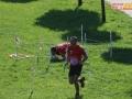 III bieg rugbysty 045