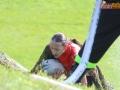 III bieg rugbysty 049