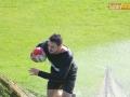 III bieg rugbysty 054