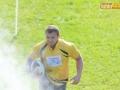 III bieg rugbysty 057