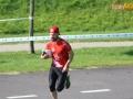 III bieg rugbysty 073