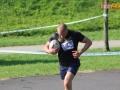 III bieg rugbysty 075