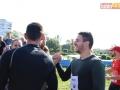 III bieg rugbysty 090