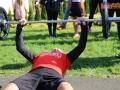 III bieg rugbysty 093