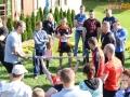 III bieg rugbysty 097