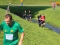 III bieg rugbysty 126