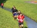 III bieg rugbysty 128