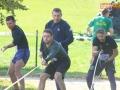 III bieg rugbysty 138