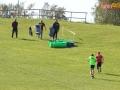 III bieg rugbysty 142