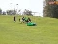 III bieg rugbysty 143